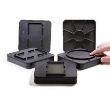 Appliance Kit