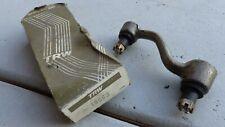 1967 DODGE DART PLYMOUTH BARRACUDA CUDA NORS TRW 18683 STEERING IDLER ARM MOPAR
