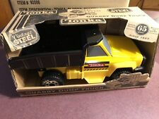 TONKA Retro Classics Quarry Dump Truck  Brand New!