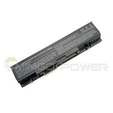 Battery for Dell Studio 15 1535 1536 1537 1555 1557 1558 KM887 MT276 WU946 WU960