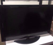 32″ LED HDTV LD-3260