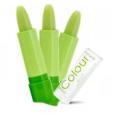 Fruity Magic Lipstick Colour Changing Cosmetic Waterproof Lipgloss Lip Balm Pink