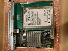 USED Cisco NM-CUE Unity Express Network Module
