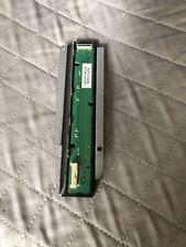 NEC Multisync V423-L1 Power/Navigation Board 715G4701-K02-000-004I (TV101)