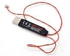 SPMA3060 Spektrum RC USB Interface (AS6410NBL)