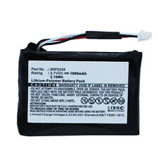 1000mAh 90P5245, 71P8642 Battery for IBM ServeRAID 7K SCSI U320 RAID Controller