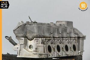 98-06 Mercedes W210 E430 S430 ML430 Right Passenger Cylinder Head 1130161501 OEM