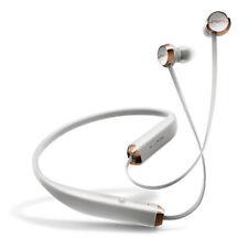 Sol Republic Water Resistant MP3 Player Headphones & Earbuds