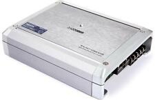 Kenwood KAC-M8005 1600 Watts 5-Channel Marine Boat RTV Audio Amplifier New