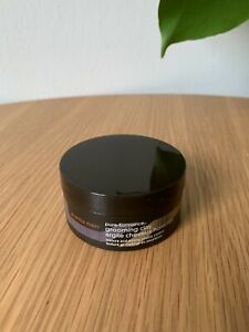 AVEDA aveda men pure-formance™ grooming clay 125 ml NEU & OVP