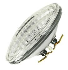 SEALED BEAM 36 VOLTS 60 WATTS ROUND 4.5 INCHES REPLACES GE4350