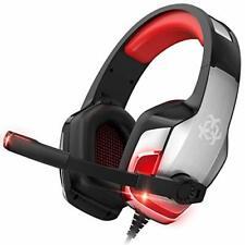 ONIKUMA Xbox Headset, Gaming Headset