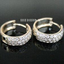 Diamond Handcrafted Jewellery 9k Metal Purity