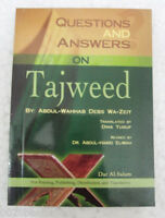 Tajweed Islamic Book Khimar Muslim Allah Quran Koran Islam Muhammad Khimar   378