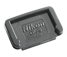 Genuine Nikon DK-5 Eyepiece Cap