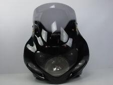 Suzuki GSX R Front Headlamp Headlight MRA Screen Indicator Main Panel Fairing