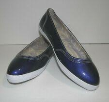 Gravis Womens Ruby casual Flats Shoes Size US 7 EU 37.5
