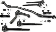 Steering Linkage Assembly Proforged 116-10015