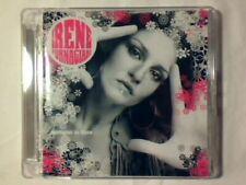 CD musicali pop rock universal