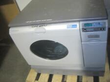 Steris Reliance 200 Glassware Dish Washer Laboratory Glass Ware For Partsrepair