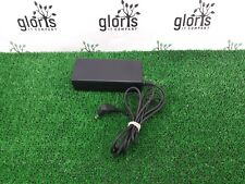 Used Genuine Fujitsu 16V 3.75A AC Adapter Charger 60W CP268386-01 FPCAC45B