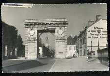 21     BEAUNE porte saint nicolas   (155 )