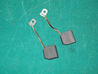 Delco Generator IH Farmall 2 Brush Set Cub A B C Super C H HV M MV W4 O4 OS4