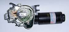 MOTEUR ESSUIE GLACE CARDONE 40-178 Buick Cadillac GM