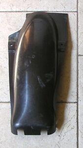 HONDA CB 500 T PARAFANGO POST. / REAR FENDER