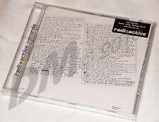 JOE PRICHARD s/t CD Radioactive Records RRCD062 Neu / New / sealed