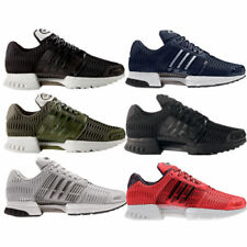 Zapatillas deportivas de hombre textiles Originals