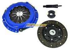 FX STAGE 2 CLUTCH KIT fits 2001-2008 HYUNDAI ACCENT 1.6L GL GLS GS GSi GT SE
