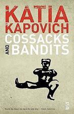 Cossacks and Bandits by Katia Kapovich (2008, Paperback)