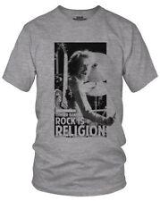T-shirts True Religion pour homme taille XL