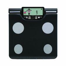 Tanita BC 601 F FitScan Segmental Body Composition Monitor ** NO SD Card Feature