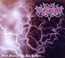 Katatonia - For Funerals To Come [CD]