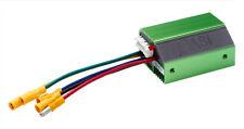ASI BAC 855 controller