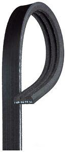Serpentine Belt fits 1993-1994 Cadillac Eldorado,Seville Allante DeVille  GATES