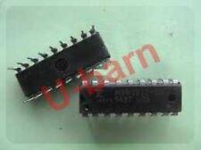 FUJISTU MBM2212-20 DIP-18  MOS1024 BIT NON VOLATILE RANDOM AC