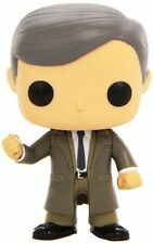 Funko X-files Cigarette Smoking Man Pop Vinyl Figure