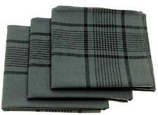 3er Pack (1,63 €/Stk)  NACHBAU BUNDESWEHR TASCHENTUCH Stofftücher Taschentücher
