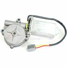 Door Power Window Lift Motor for Ford Crown Victoria Lincoln Town Car Mercury