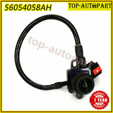OEM 56054058AH Rear View Back Up Camera For 2011-14 Chrysler 300 & 11-14 Charger