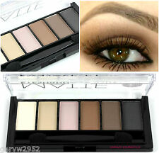 Technic Eye Shadow Smokey