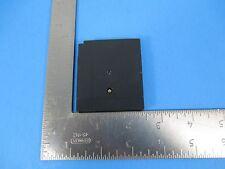 Frogger Nintendo Gameboy Hasbro Rated E DMG-AFRE-USA-2 Cartridge Only VS15
