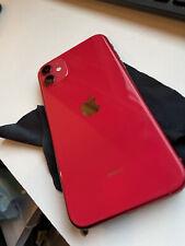 New listing Apple iPhone 11 - 64Gb - Green (Unlocked) A2111 (Cdma + Gsm)