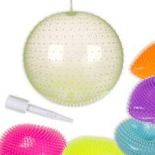 Ballonball, aufblasbar,super Raumdeko für Kindergeburtstag oder Party jeder Art
