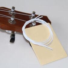 8/set Nylonsaiten Gitarrensaiten für Konzert Klassik Gitarre Akustikgitarren NEU