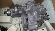 Getriebe inkl.Winkelgetriebe LMV VW Tiguan Seat Leon Cupra R 2.0 TSI 4x4 NEU !!!