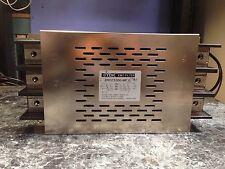 TDK EMC Filter ZRGT5300-MF